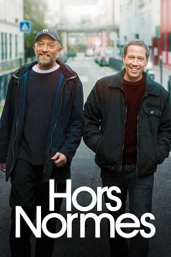 Hors Normes FRENCH DVDRIP 2020