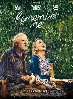 Remember Me TRUEFRENCH WEBRIP MD 2020