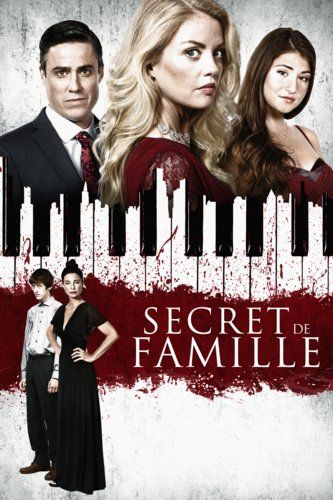 Secret De Famille FRENCH WEBRIP 2020